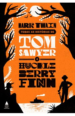Box-Todas-as-historias-de-Tom-Sawyer-e-Huckleberry-Finn