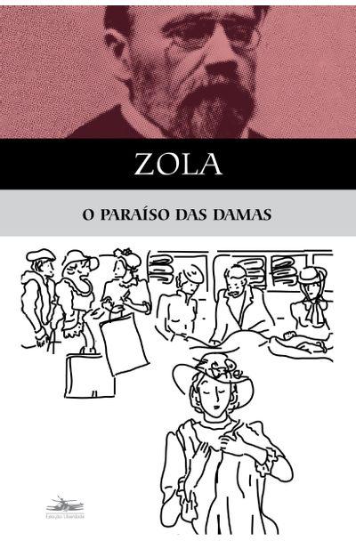PARAISO-DAS-DAMAS-O