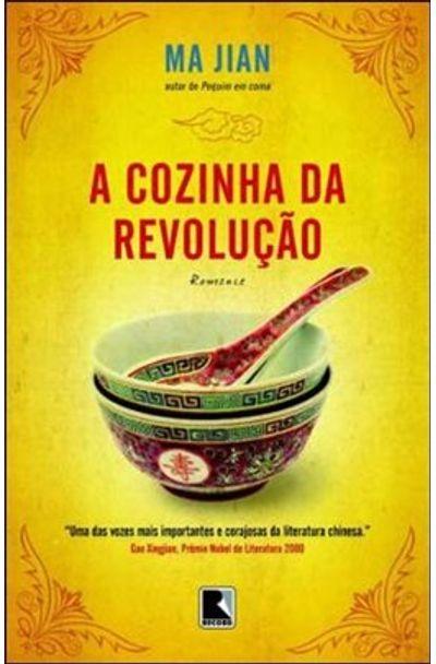 COZINHA-DA-REVOLUCAO-A