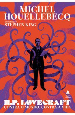 H.P.-Lovecraft--contra-o-mundo-contra-a-vida