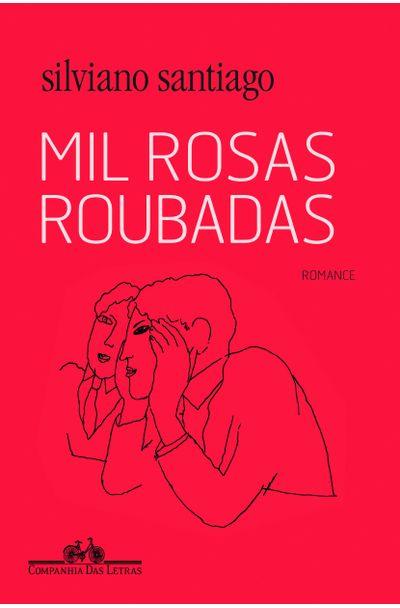 MIL-ROSAS-ROUBADAS