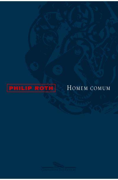 HOMEM-COMUM
