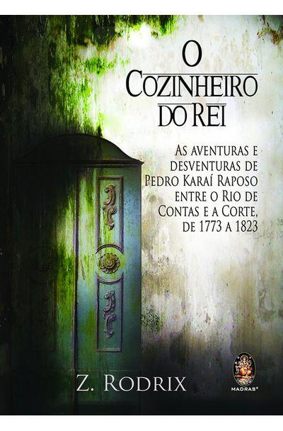 COZINHEIRO-DO-REI-O