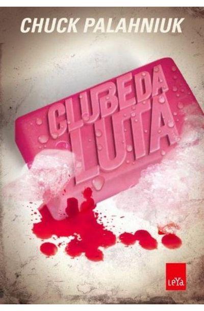 CLUBE-DA-LUTA