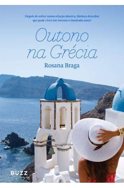 Outono-na-Grecia