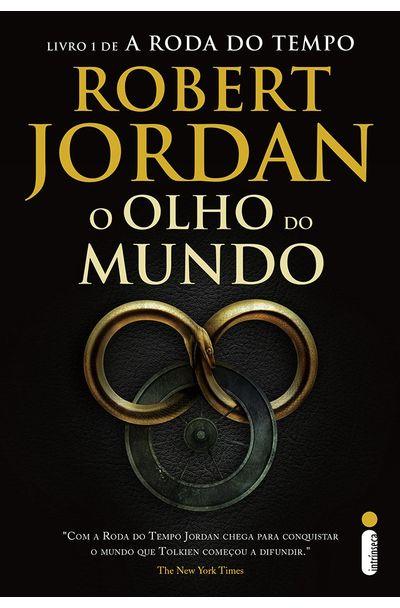 OLHO-DO-MUNDO-O