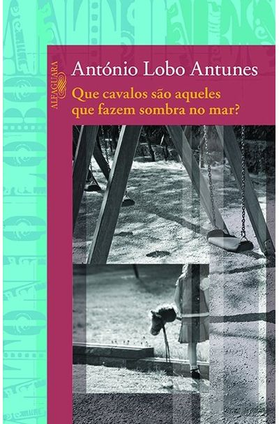 QUE-CAVALOS-SAO-AQUELS-QUE-FAZEM-SOMBRA-NO-MAR-