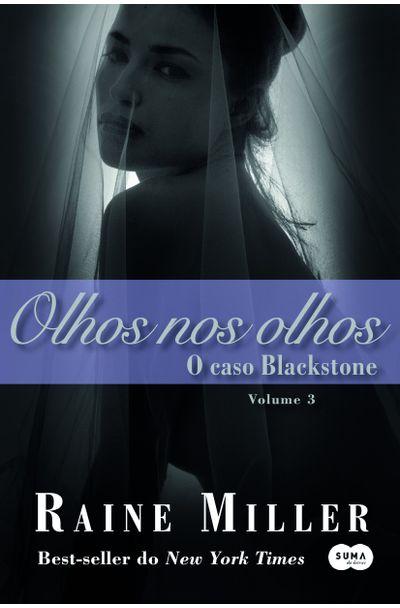 OLHOS-NOS-OLHOS---O-CASO-BLACKSTONE---VOL-3