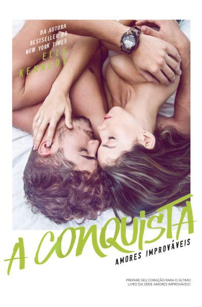 Conquista-A