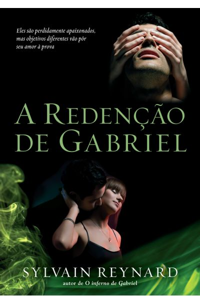 REDENCAO-DE-GABRIEL