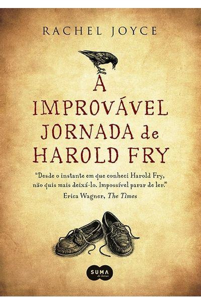 IMPROVAVEL-JORNADA-DE-HAROLD-FRY-A