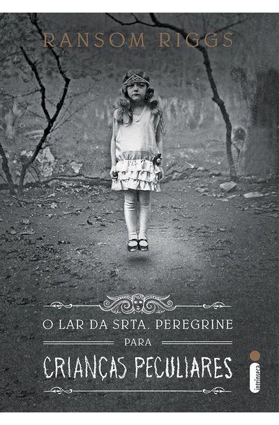 Lar-da-Srta.-Peregrine-para-criancas-peculiares-O