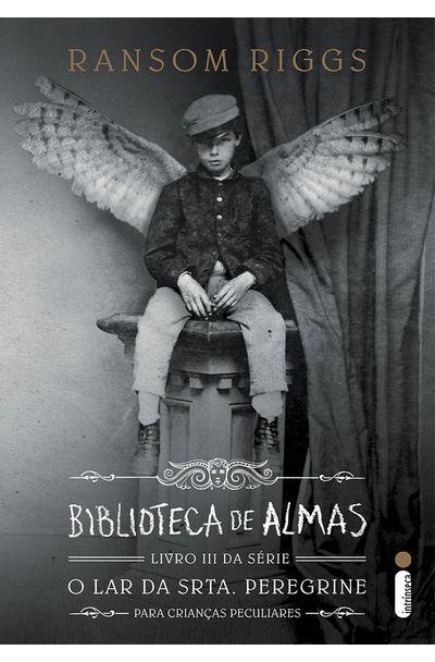 Biblioteca-de-almas