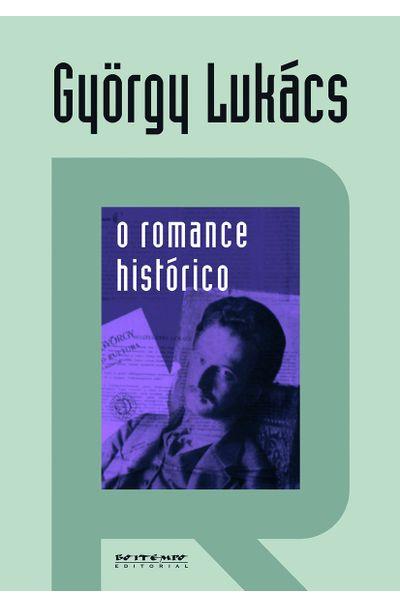 ROMANCE-HISTORICO-O