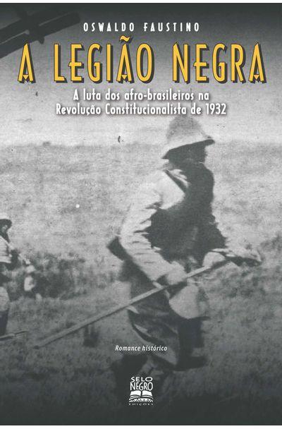 LEGIAO-NEGRA-A