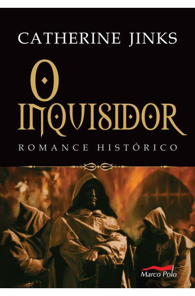 Inquisidor-O