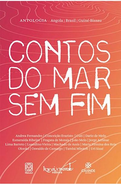 CONTOS-DO-MAR-SEM-FIM