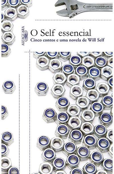 SELF-ESSENCIAL-O
