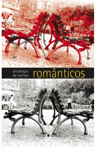 ANTOLOGIA-DE-CONTOS-ROMANTICOS