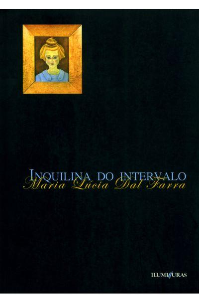 INQUILINA-DO-INTERVALO