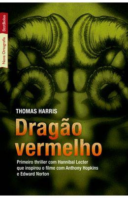 DRAGAO-VERMELHO---BOLSO
