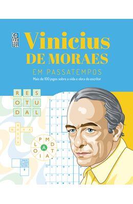 Vinicius-de-Moraes-em-Passatempos