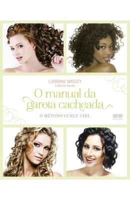 Manual-da-garota-cacheada-O---O-metodo-curly-girl