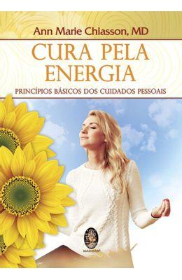 CURA-PELA-ENERGIA