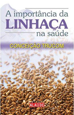 IMPORTANCIA-DA-LINHACA-NA-SAUDE-A