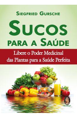 SUCOS-PARA-A-SAUDE