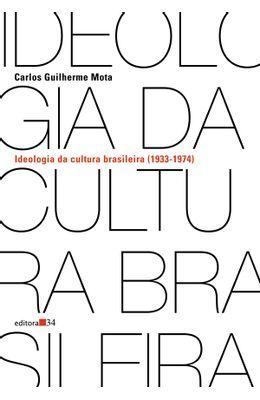 IDEOLOGIA-DA-CULTURA-BRASILEIRA--1933-1974----PONTOS-DE-PARTIDA-PARA-UMA-REVISAO-HISTORICA