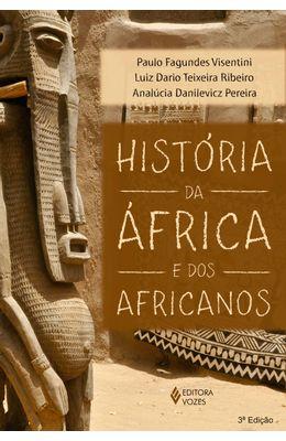 HISTORIA-DA-AFRICA-E-DOS-AFRICANOS