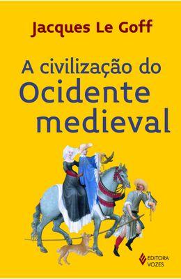 Civilizacao-do-ocidente-medieval-A
