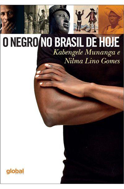 Negro-no-Brasil-de-hoje-O