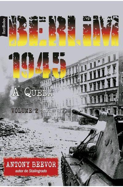 Berlim-1945-Vol.-2---Bolso