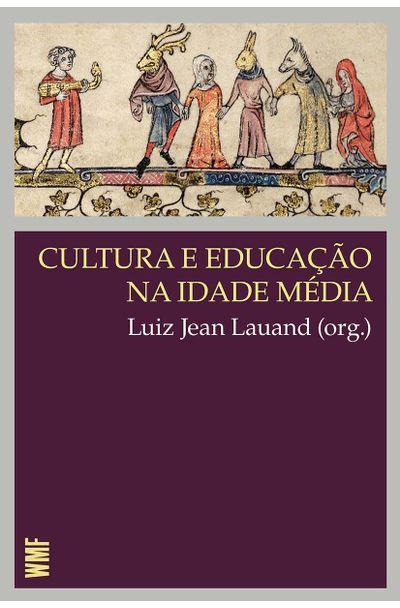 Cultura-e-educacao-na-idade-media