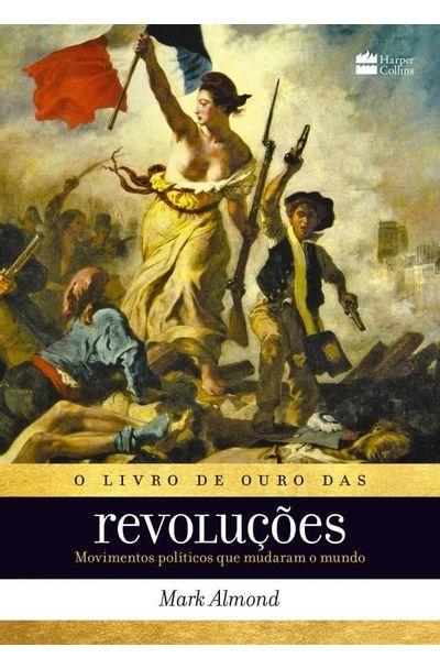 Livro-de-ouro-das-revolucoes-O