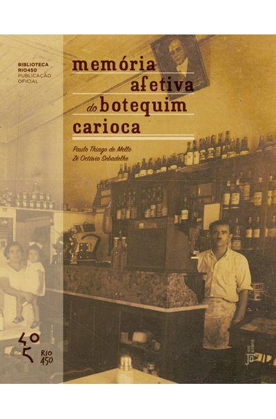 Memoria-afetiva-do-botequim-carioca