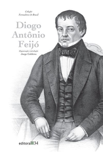 DIOGO-ANTONIO-FEIJO