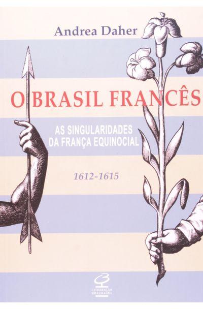 Brasil-Frances-O