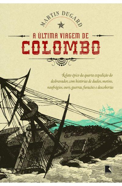 Ultima-viagem-de-Colombo-A