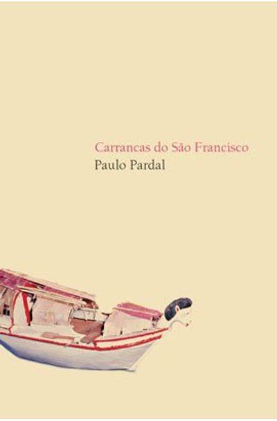 Carrancas-do-Sao-Francisco