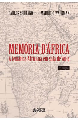 MEMORIA-D-AFRICA---A-TEMATICA-AFRICANA-EM-SALA-DE-AULA