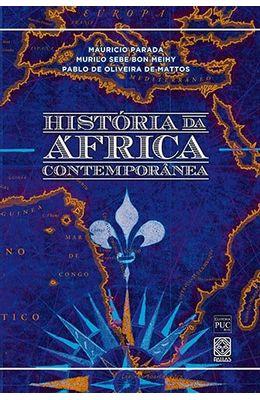 HISTORIA-DA-AFRICA-CONTEMPORANEA