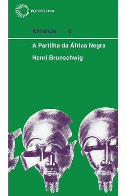 PARTILHA-DA-AFRICA-NEGRA-A