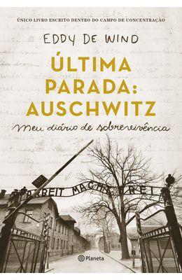 Ultima-parada--Auschwitz
