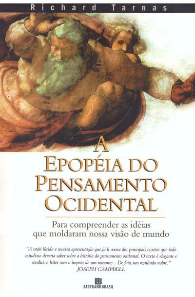 EPOPEIA-DO-PENSAMENTO-OCIDENTAL