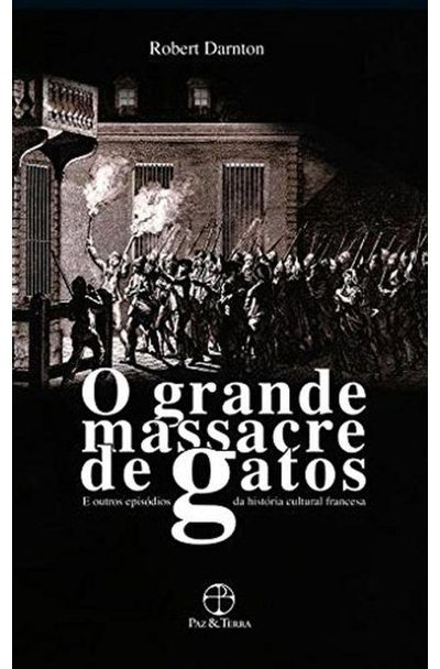 Grande-Massacre-de-Gatos-O