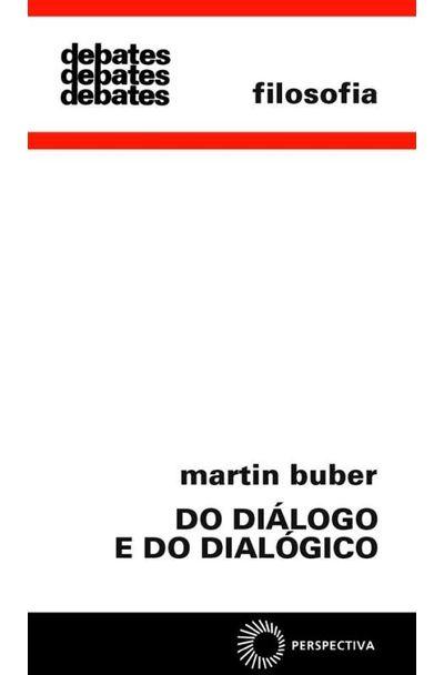 DO-DIALOGO-E-DO-DIALOGICO