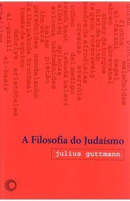 FILOSOFIA-DO-JUDAISMO-A